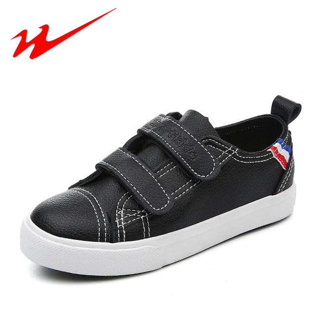DOUBLE STAR Kid Shoes White Flat Children Shoes Boys And Girls Outdoor Walking Shoes Spring Summer Kids Sneakers Sport Shoes