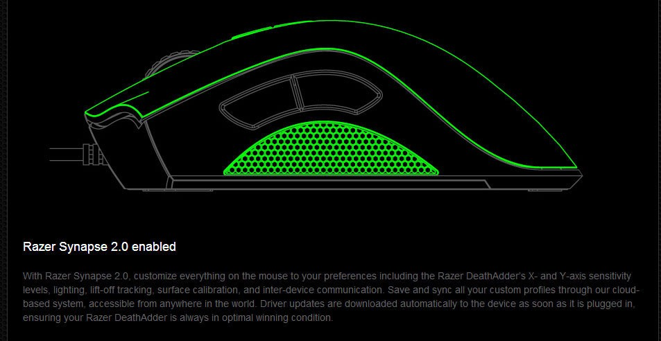 Razer-DeathAdder-Gaming-Mouse---Essential-Ergonomic-Gaming-Mouse_04