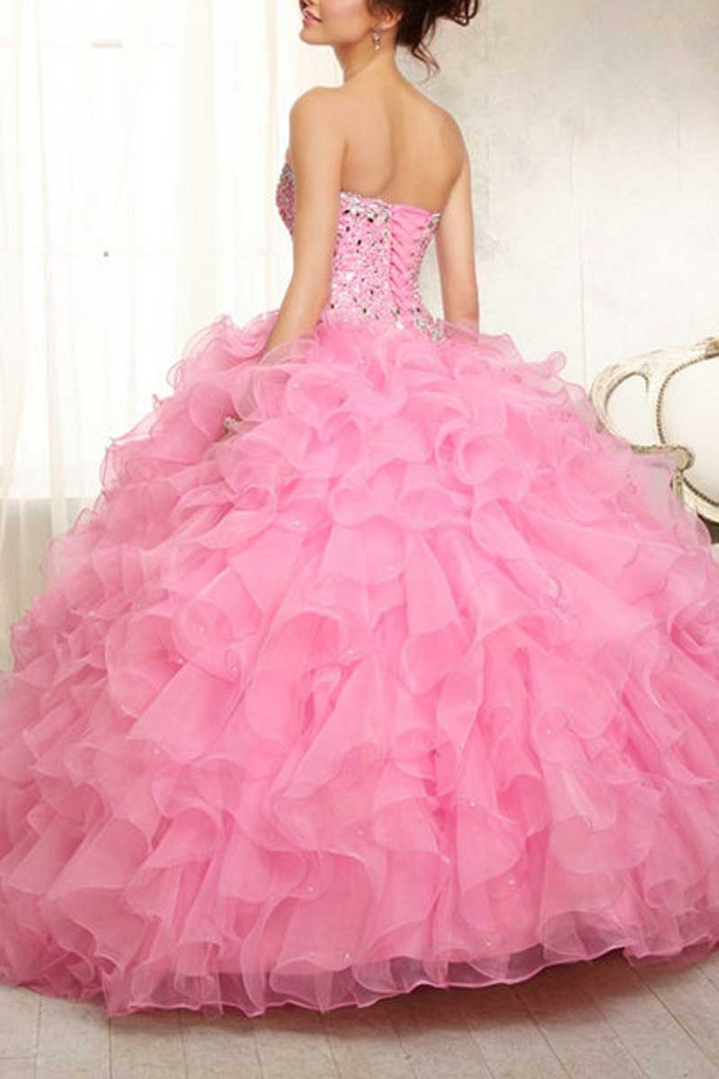 Pink-Organza-Ball-gown-Quinceanera-Dresses-for-15-years-princess-sweetheart-2015-vestidos-de-15-anos (1).jpg