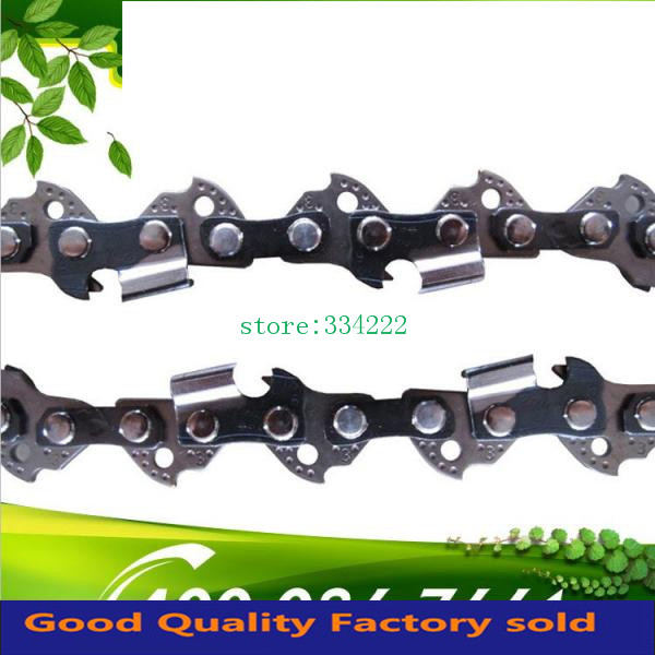 ms660 Chainsaw chain fit 36 guide bar Chain Pitch 063 114 links Free shipping