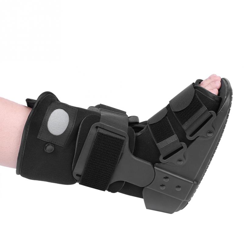 11inch Airbag Achilles Tendon After Operation Ankle Fracture Treatment Fix Support Tool Health Care