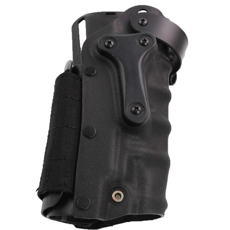 Worldwide delivery p226 accessories in NaBaRa Online