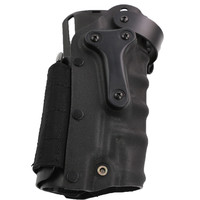 Tactical Holster Airsoft Gear Gun Hunting Outdoor Military Combat Shooting Glock 17 Colt 1911 M92 SIG P226 Holster Accessories
