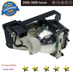 Image 5 - ET LAT100 Repacement מנורת מקרן מודול עבור PANASONIC PT TW230 PT TW230E PT TW230U PT TW231R/PT TW231RE/PT TW231RU/PT TW230EA