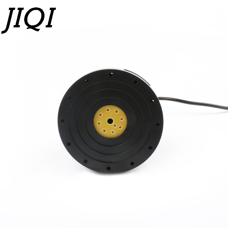 JIQI Microcomputer Hand-held Electromagnetic Induction Sealing Machine Plastic Bottle Cap Sealer 20-100mm aluminium foil capper