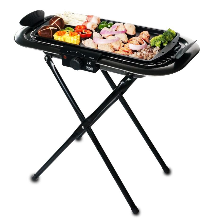 Online Get Cheap Large Indoor Grill -Aliexpress.com | Alibaba Group