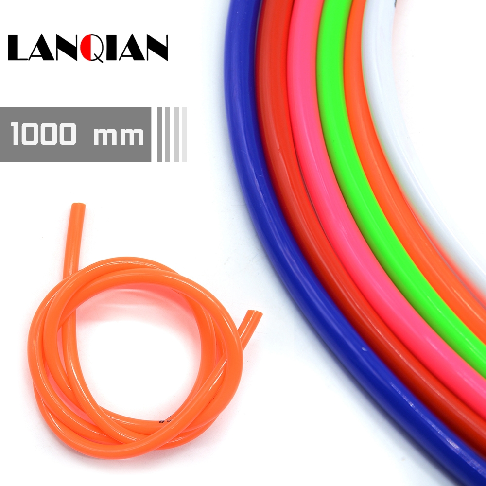 For Yamaha XJ6/DIVERSION XJR 1300/Racer XSR 700 900/ABS motorcycle Fuel Hose FOR tmax 530