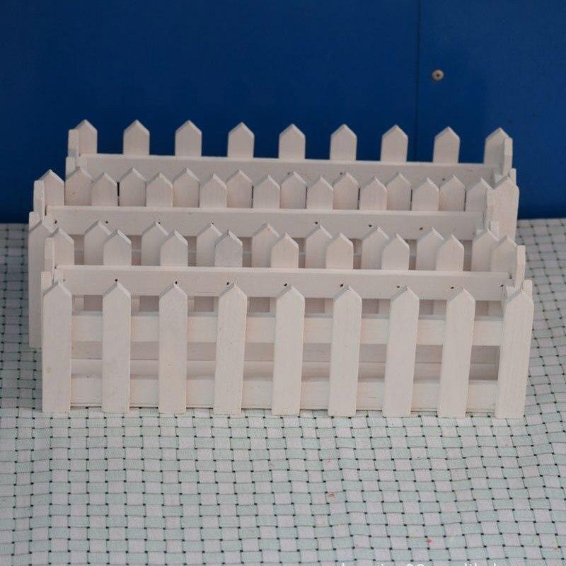 30-8-5-7-5-CM-DIY-Mini-cerca-de-madera-Artificial-cerca-del-jardín-decoración.jpg