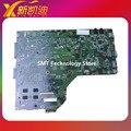 Para asus x54h k54hr k54ly rev2.1 laptop motherboard mainboard testado ok frete grátis