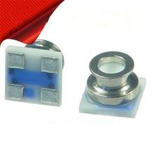 MS5837-30BA MS5837 30BA вода Измерение глубины датчик давления Размер 3,3*3,3*2,75 мм MS5837-30BA