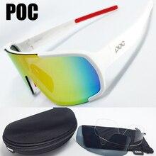 a8ed9374c2 New 2018 Metal Word UV400 Top Outdoor Road Cycling Eyewear Sports Cycling  Sunglasses Men Women Bike