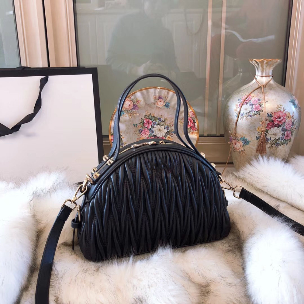 Behappy RX548 2018 New Women Luxury Shell Handbag Fashion Famous Brand Ladies Shoulder Crossbody Bag Female Messenger Hand Bag цены