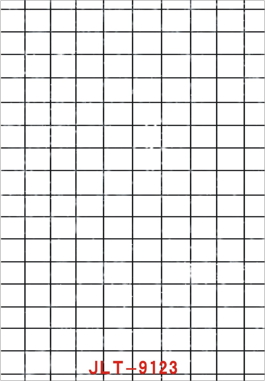 Childrens Mini Pattern Photography Backdrops Black Grid Photo Studio Background ...