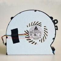 Brand new VPC SA SB fan for SONY VPC SA SB SD SR PCG 41215T PCG 41217 CPU fan, 100% original SB SD SR laptop cooling fan cooler