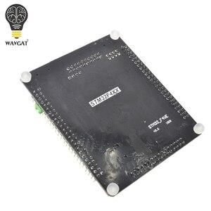 Image 3 - 送料無料STM32F407VET6開発ボードCortex M4 STM32最小システム学習ボードarmコアボード