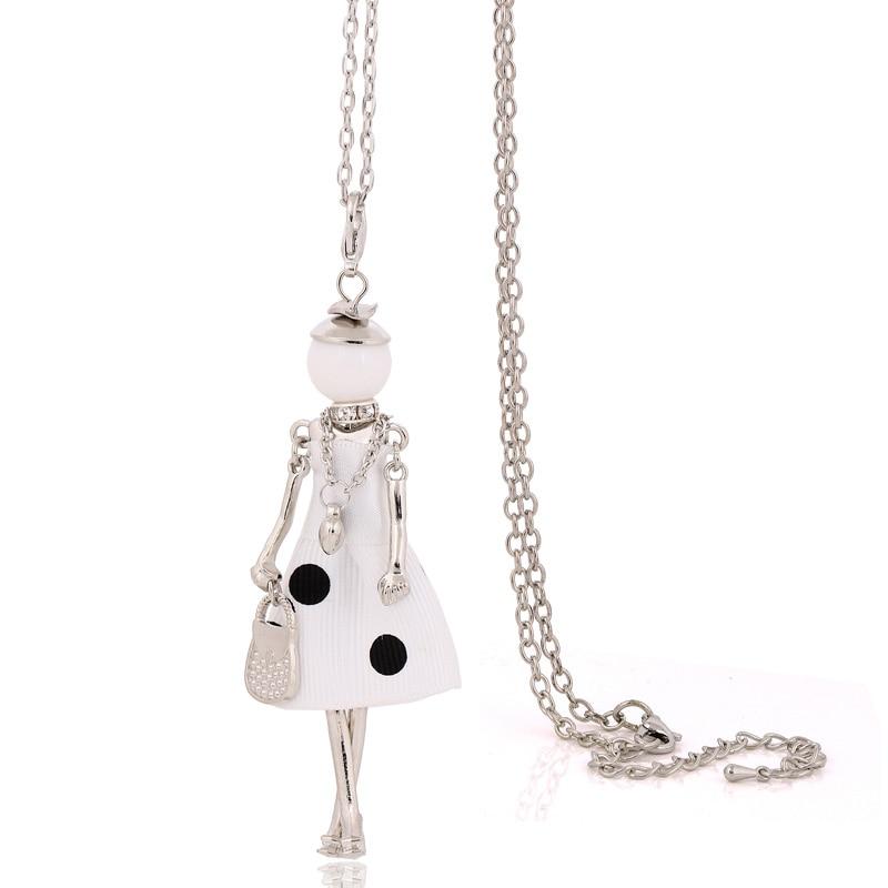 colar feminino ожерелье әйелдер көне - Сәндік зергерлік бұйымдар - фото 2