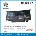 7.4 V 50Wh Nova Bateria Do Laptop Original Para Asus ZenBook UX31A UX31E C22-C23-UX31 ux31 Ultrabook