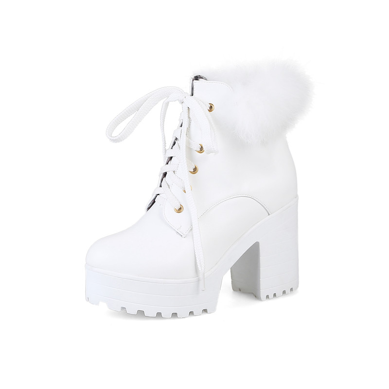 white combat boot heels \u003e Up to 65% OFF