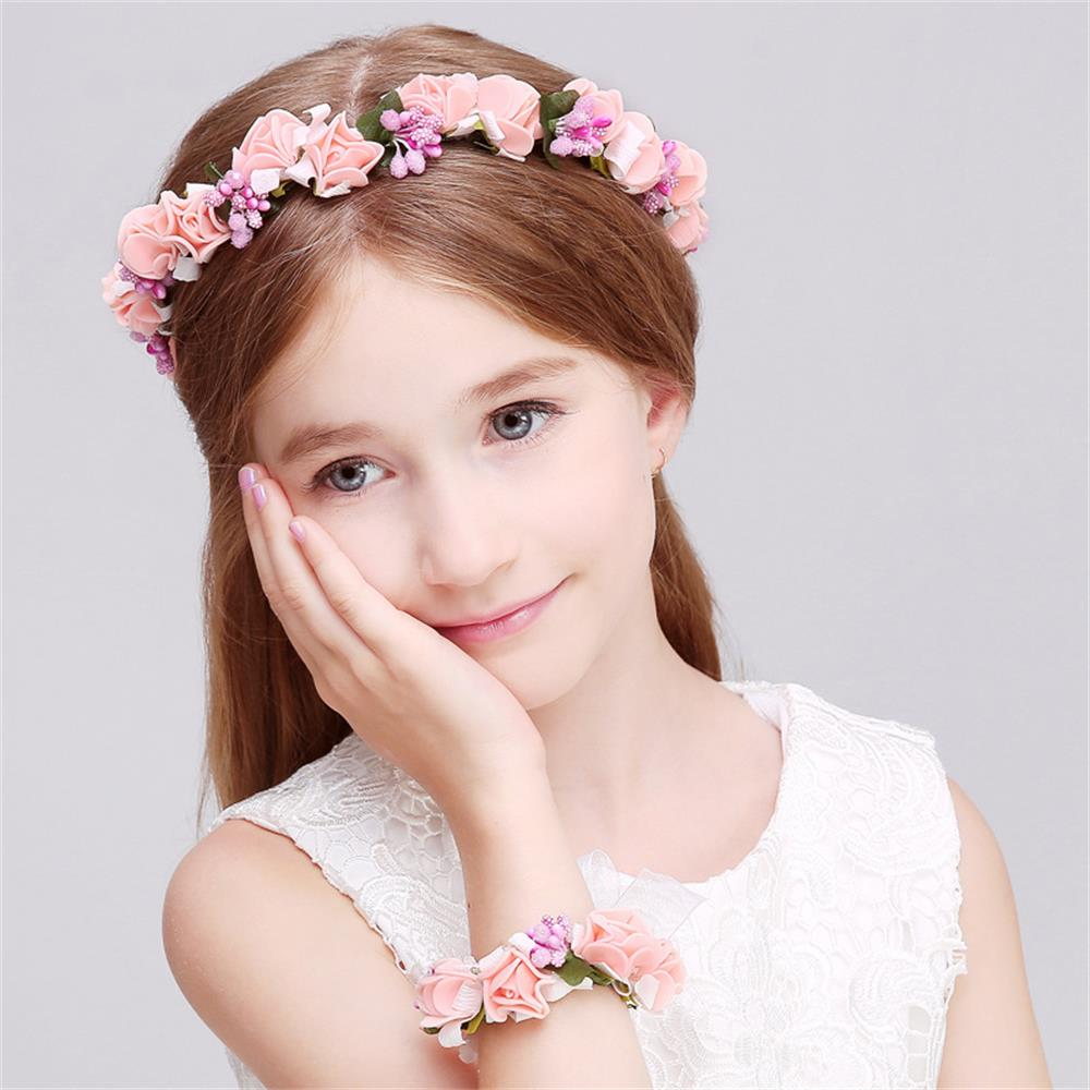 headband wedding hairstyles promotion-shop for promotional