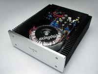Dc 200w teradak DC24V 6a для nas Audiophile Hi Fi линейный Питание