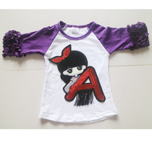 Popular Personalized Kids Tee Shirts-Buy Cheap Personalized Kids ...