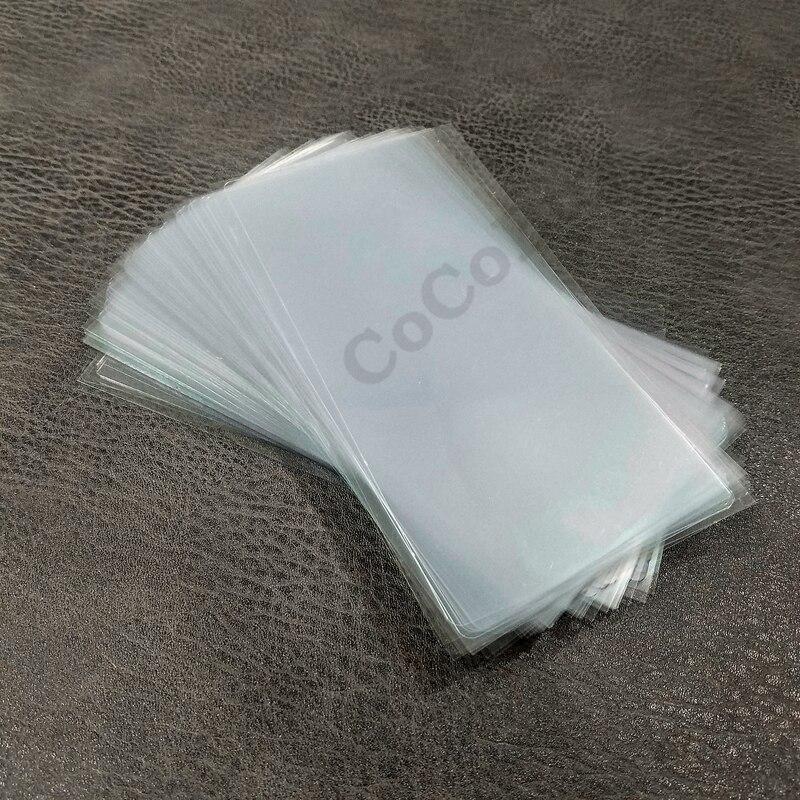 OCAN8110-2