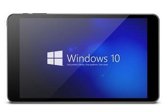 New PIPO W2 Pro 8 inch Tablet PC Z8350 Quad Core Win10 2 GB RAM 32 GB ROM 1920*1200 IPS Dual Camera HDMI WIFI BT