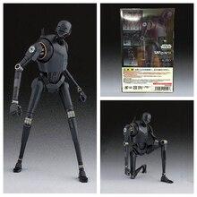 K 2SO colección de figuras de acción modelo juguete juguetes figuras regalo