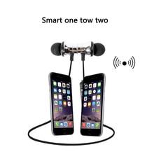 xt11 headset sport bluetooth earphone head-phone mini V4.0 wireless handfree uni