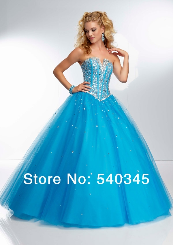 Popular 2014 Ball Gowns-Buy Cheap 2014 Ball Gowns lots from China ...