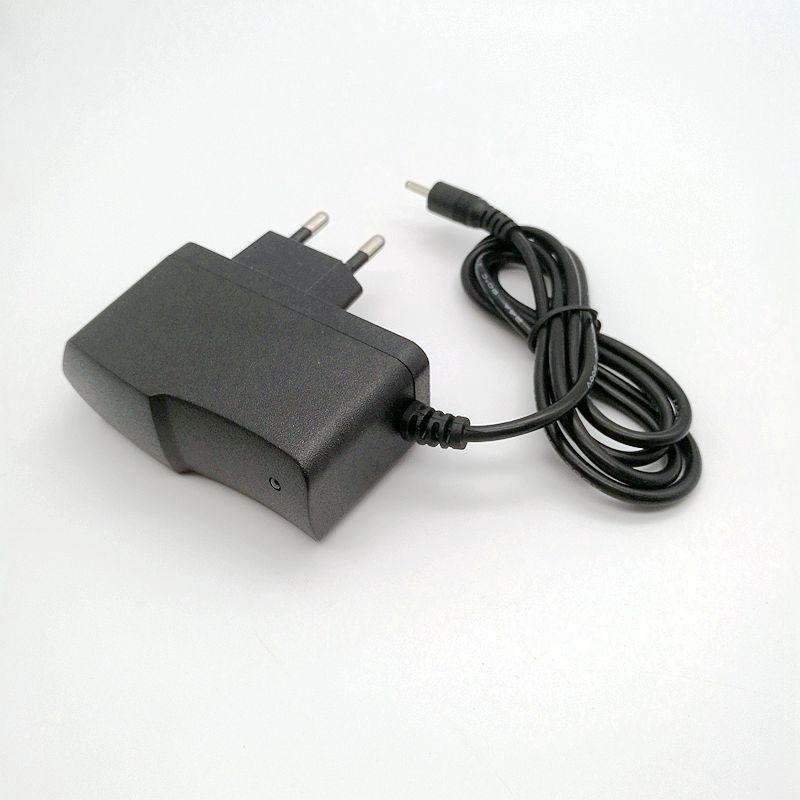 5 V 2.5A 2,5x0,7mm para PIPO M9 P9 M8 pro T9 Teclast X98 Plus II Tbook 10 s Tbook 12 pro 16 pro oBook 11 Plus iplay10 U83