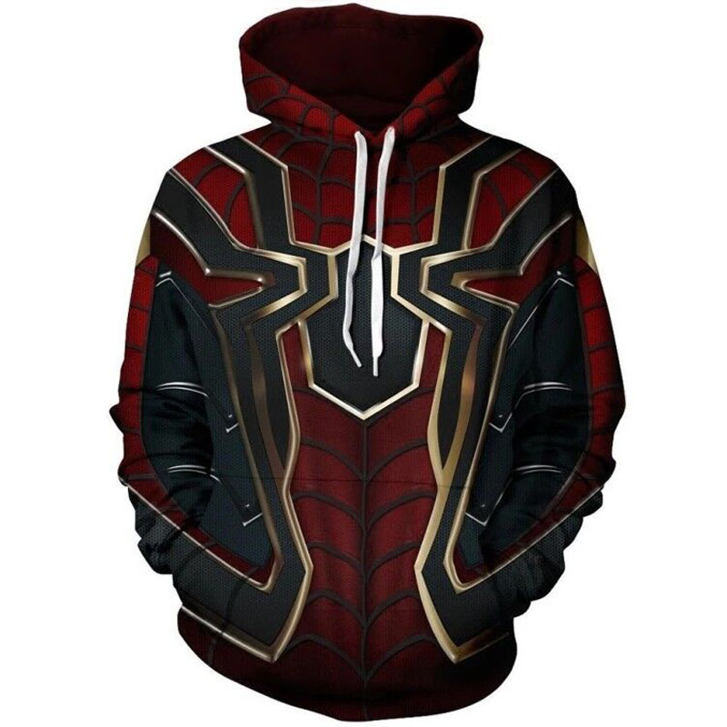 superhero-the-font-b-avengers-b-font-3-spiderman-iron-man-hoodies-iron-spider-man-venom-black-panther-spider-gwen-pullover-sweatshirt-outfit