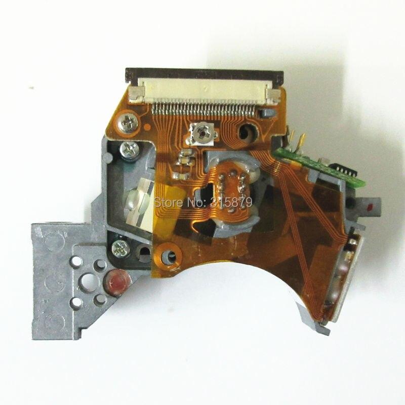 APU0201  (4)