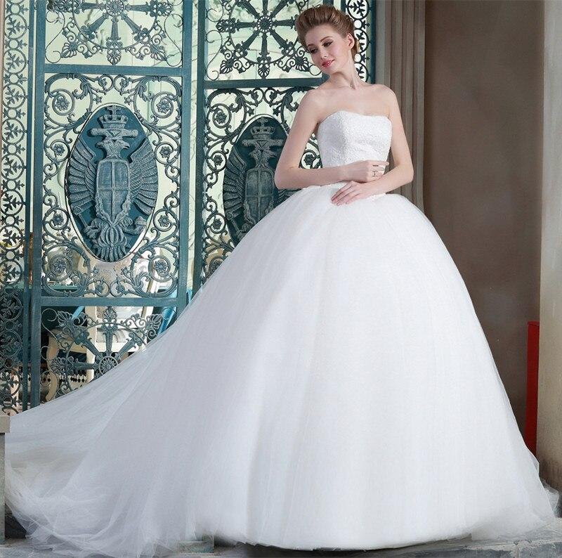 Wedding Dress Sample Sale Promotion-Shop for Promotional Wedding ...