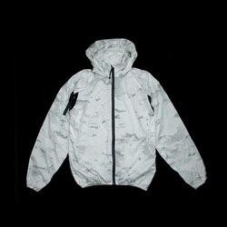 2019 новая Мультикам альпийская тактическая куртка с защитой от ультрафиолета MP летняя Мультикам куртка портативная кожаная куртка тонкая т...