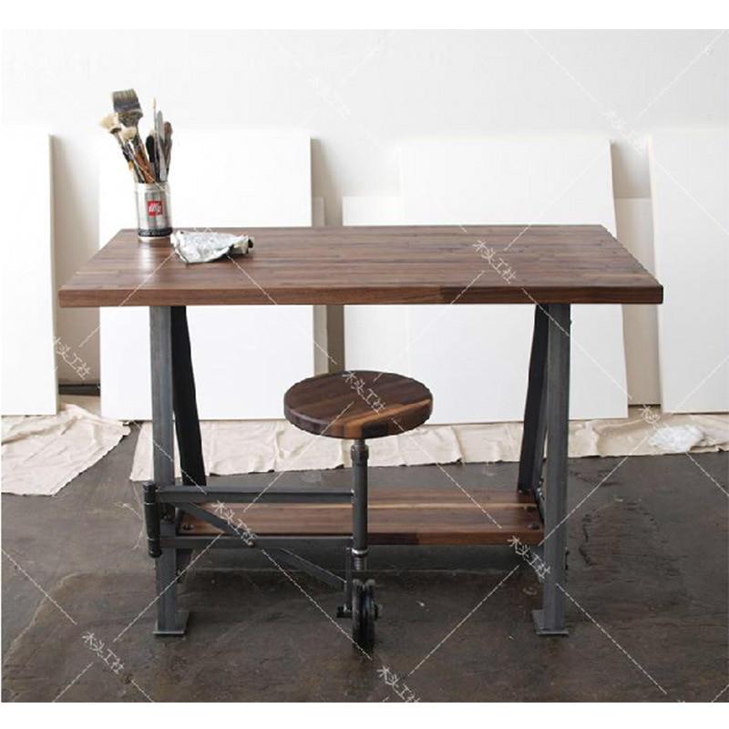 custom folding table aliexpresscom buy foldable office table desk