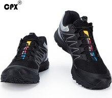 Original cpx mens tenis shoes zapatillas deportivas zapatillas de deporte al aire libre masculino esportivo marca deportiva tenis shoes para los hombres