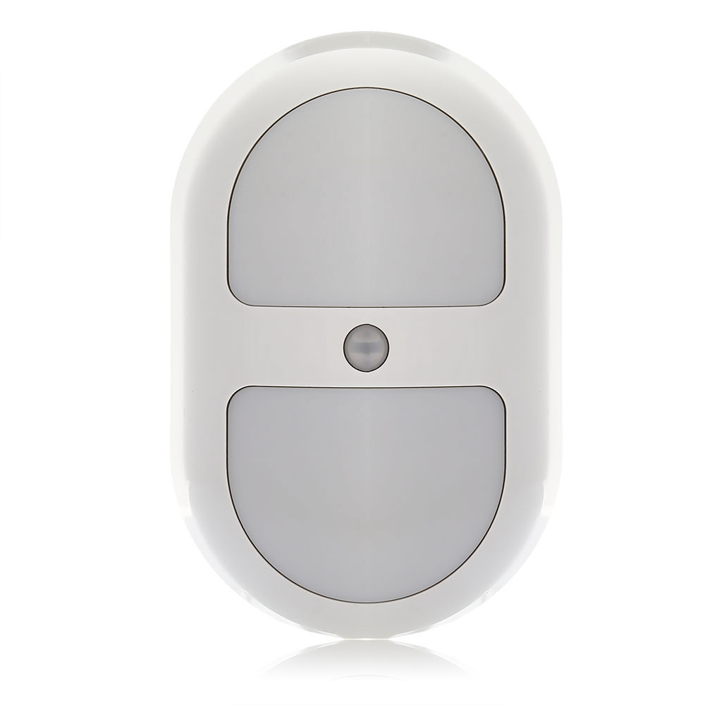 Infrared Bathroom Light Compare Prices On Bathroom Light Fittings Online Shopping Buy Low