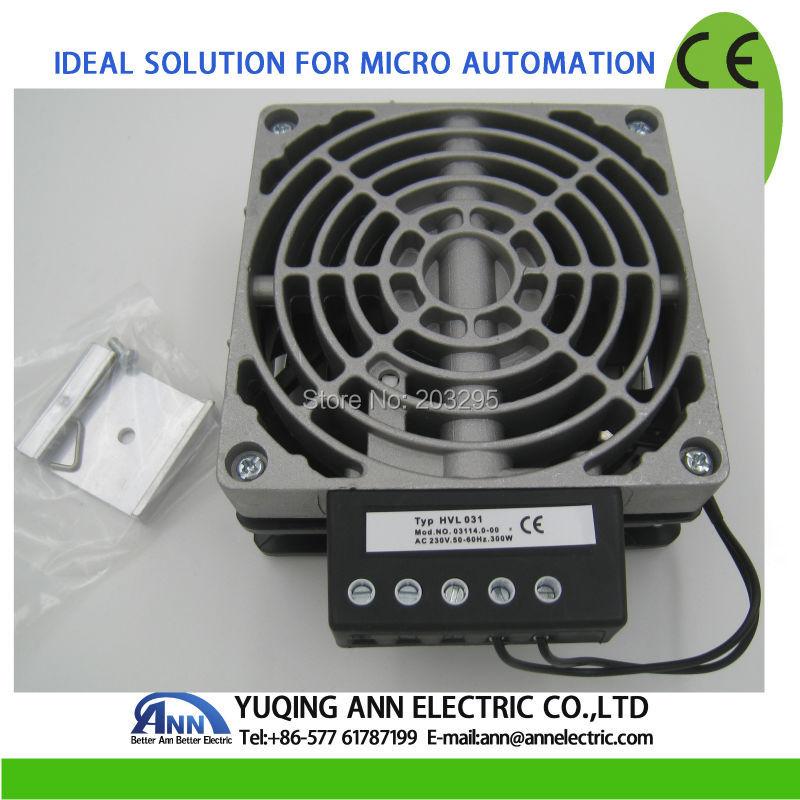 Fan Heater -300W with fan, fan heater аксессуар bermuda pond heater 300w ber0835