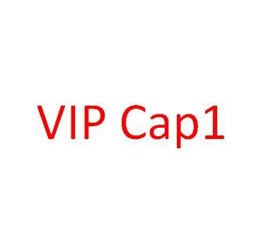 VIP2 Caps(China)