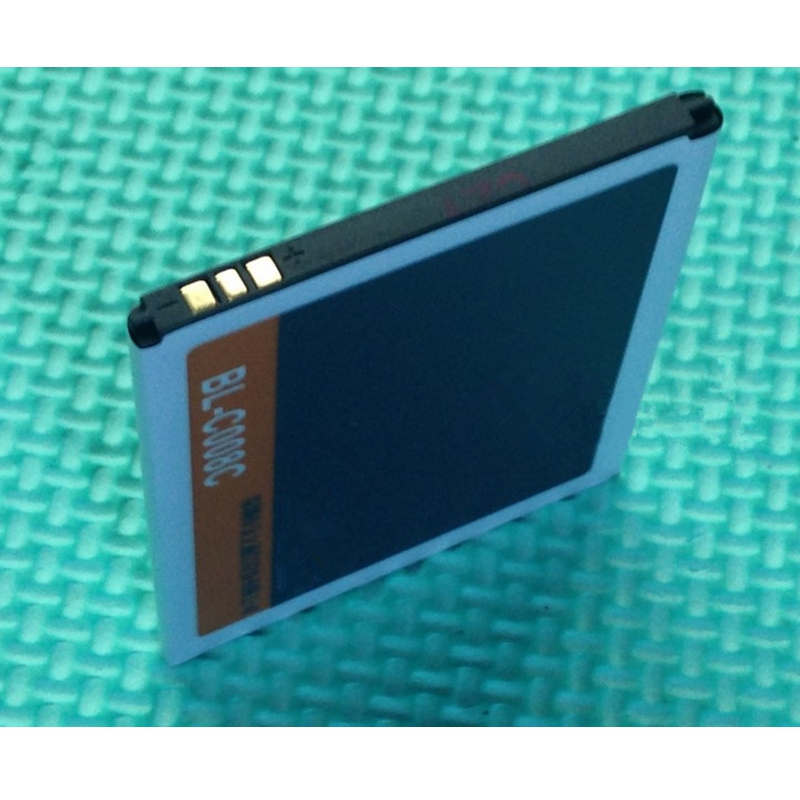 Rush Sale Limited Stock Retail 1800mAh BL-C008C New Replacement Battery For GIONEE GN151 High Quality
