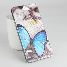 Aluminum Metal Frame PC Back Cover Phone Protective Case For Meizu M3 Note MTK Helio P10 Octa Core 5.5 Inch Smartphone