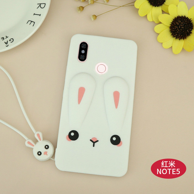 White Note 5 phone cases galaxy note 5c64f32b186cc