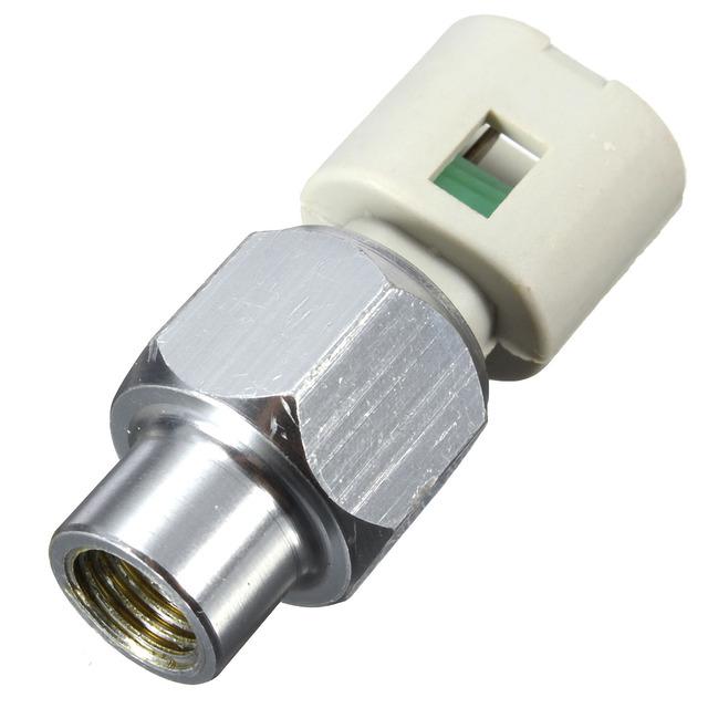 New Power Steering Switch Pressure Sensor For Renault/Clio/Megane/Laguna /Kangoo 497610324R