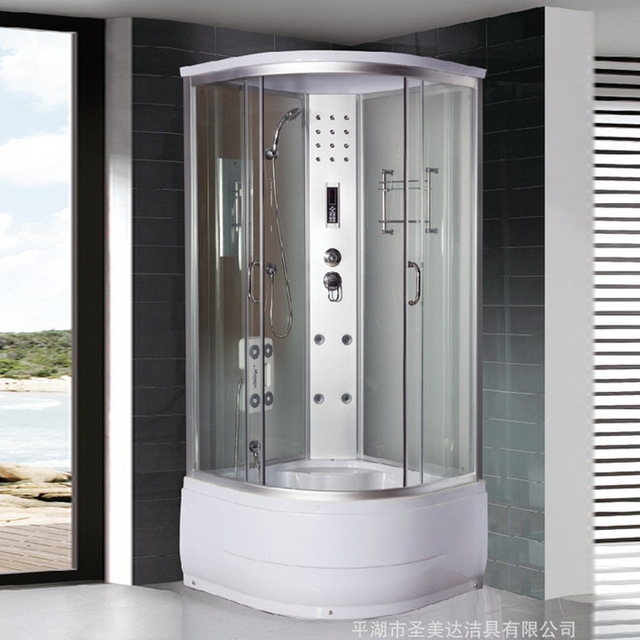 Foreign Factory Outlet shower room shower screen  shower booths whole  bathroom shower room. Foreign Factory Outlet shower room shower screen  shower booths