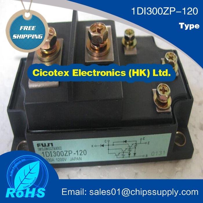 1DI300ZP-120 300ZP-120 MODULE IGBT1DI300ZP-120 300ZP-120 MODULE IGBT