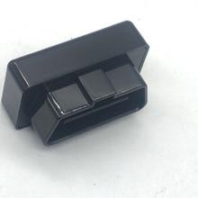 CHESHUNZAI OBD Закрытая заглушка для окна& Play одна кнопка ближе стекло закрывание автоматический для toyota prius 2012