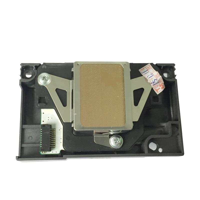 F173050 Testina di Stampa Testina di Stampa per Epson 1430 R270 R260 R265 R360 R380 R390 RX580 RX590 1390 1400 1410 stampanti