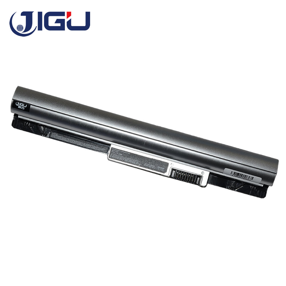 best top 10 laptop battery for hp pavillion brands and get