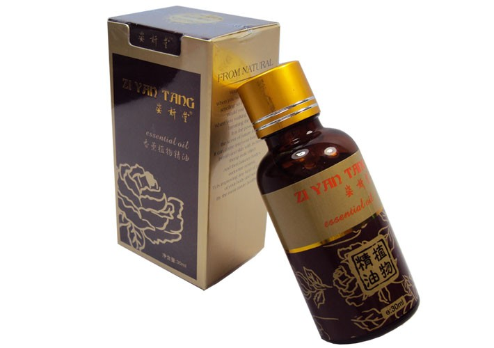 Stretch Marks Removing Compound Essential Oil Skin Care Treatment of Stretch Marks Body Repair Acne Scar 14